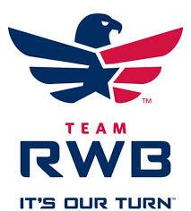 www.teamrwb.org