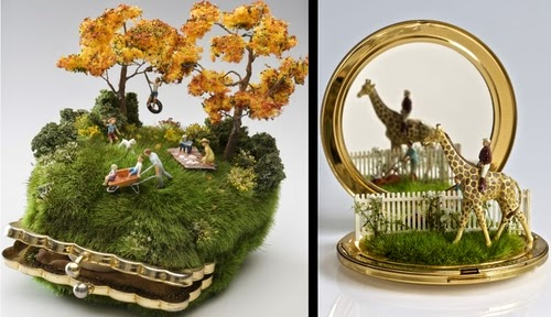 00-Kendal-Murray-Surreal-Miniature-Worlds-in-Everyday-Objects-www-designstack-co