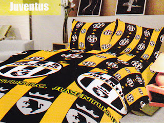 Cassamia Juventus