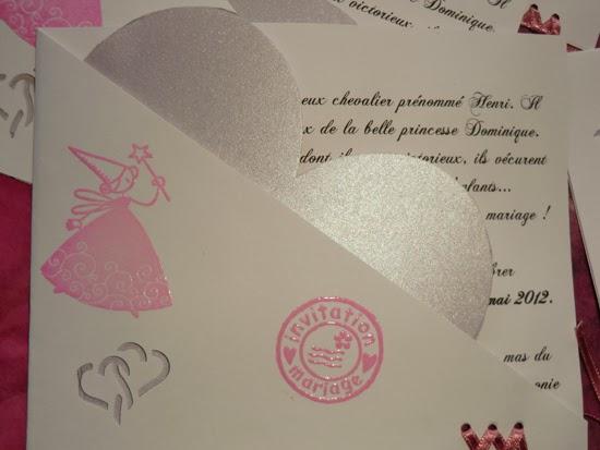 faire part mariage fait main invitation mariage carte mariage texte mariage cadeau mariage. Black Bedroom Furniture Sets. Home Design Ideas