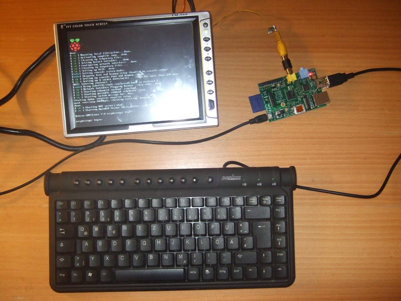 Koalos blog 2013 next step is to connect the touchscreen swarovskicordoba Images