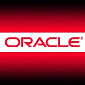 Oracle Hiring Freshers on June 2014 in Bangalore