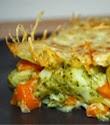 http://invitationaufaitmaison.blogspot.fr/2013/11/lasagnes-revisitees.html
