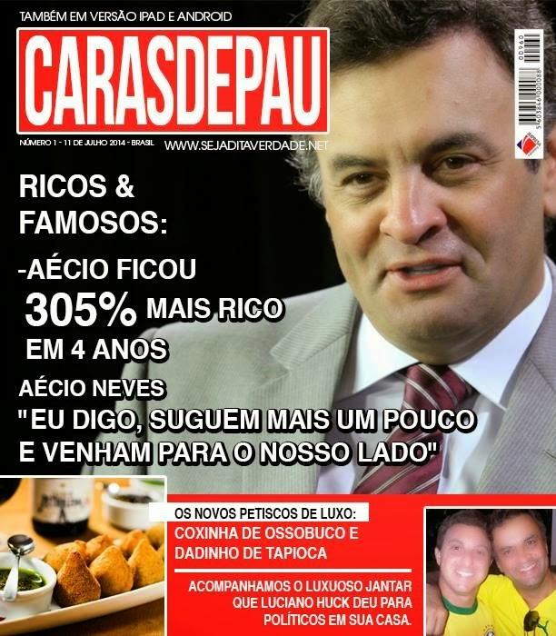 Só há um jeito do Lula perder a próxima eleição! - Página 2 Aecio%2Bneves%2Bcorrupto,%2Bcorrup%C3%A7%C3%A3o,%2Bpsdb,rouba,dinheiro%2Bpublico,candidato,elei%C3%A7%C3%B5es%2B2014%2B-%2B2