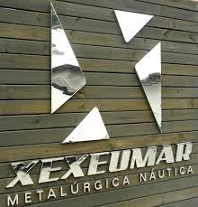 Xexeumar