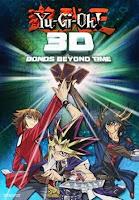 Yu-Gi-Oh! 3D (2004).