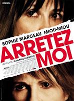 Arrêtez moi (Arrest me) (2013) [Vose]