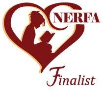 National Excellence in Romance Fiction Awards