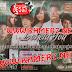 [ALBUM MV] RHM VCD VOL 208 || Khmer MV 2014