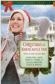 http://www.amazon.com/Christmas-Barncastle-Inn-Romancing-America/dp/1616264381/ref=sr_1_1_title_1_pap?s=books&ie=UTF8&qid=1387753193&sr=1-1&keywords=christmas+at+barncastle+inn