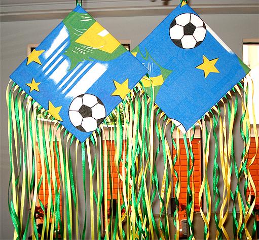 decoracao de sala festa junina educacao infantil : decoracao de sala festa junina educacao infantil:Decoracao De Bercario De Creche 2