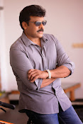 Chiranjeevi latest rocking photos-thumbnail-14