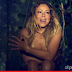 "Mariah Carey presenteia os fãs com ""You're Mine (Eternal)"""