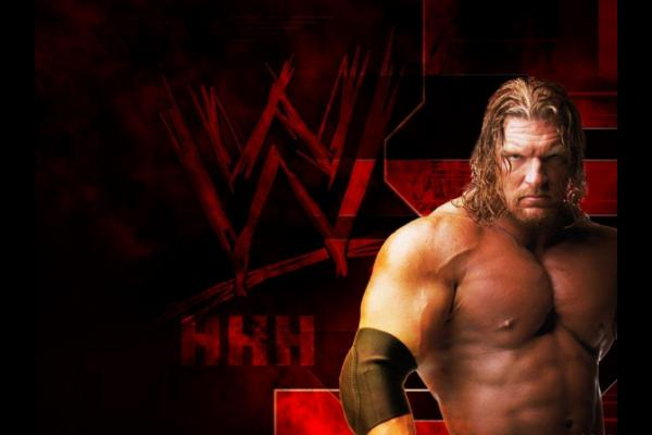 wwe superstars pictures. Wwe Superstars Wallpapers For