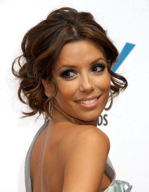 Prom Hairstyles For Short Hairs Prom Hairstyles For Short Hairs Sassy And Sophisticated