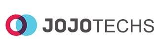 Jojo Techs
