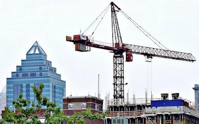 Ingeniero de la edificación