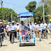 Mérida está llamada a ser la capital regional de la movilidad urbana: Mauricio Vila