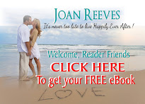 <b>FREE EBOOK. JUST CLICK.</b>