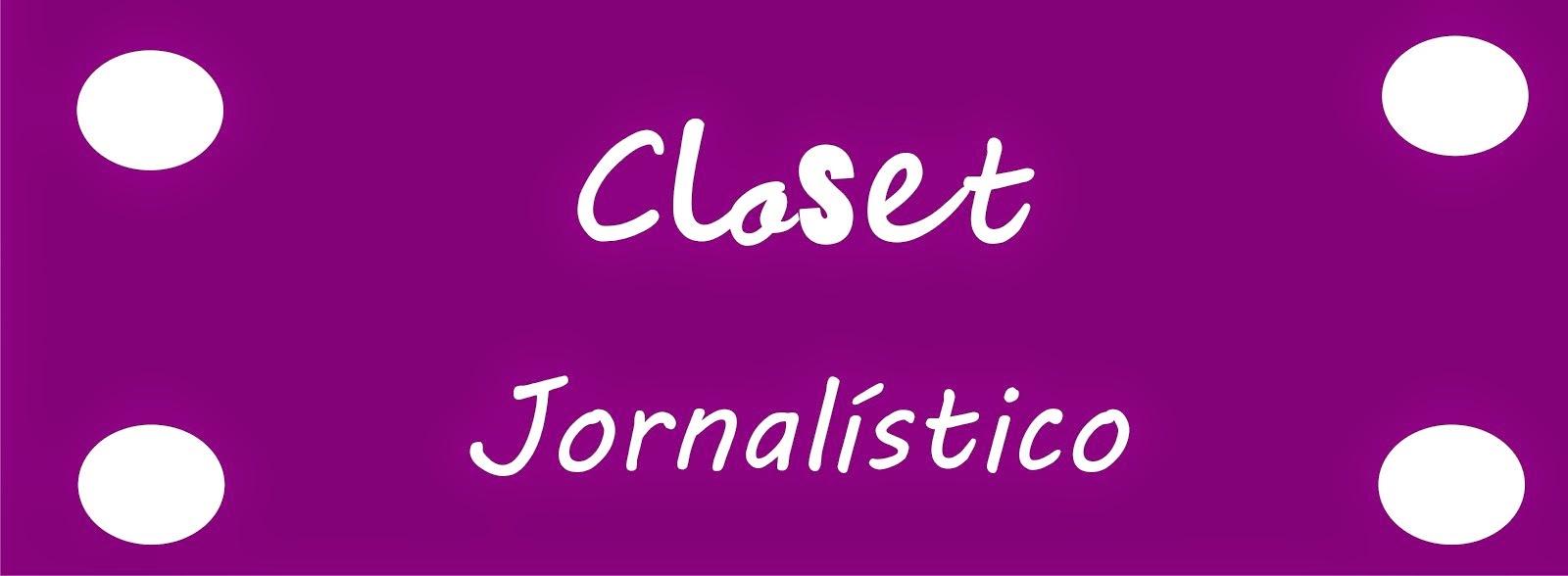 Closet Jornalístico