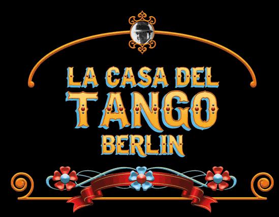 http://www.lacasadeltango.de/