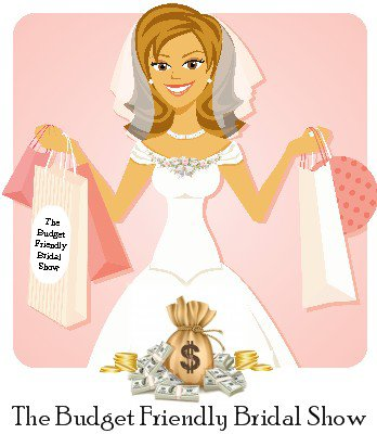 how to become a vendor at bridal shows