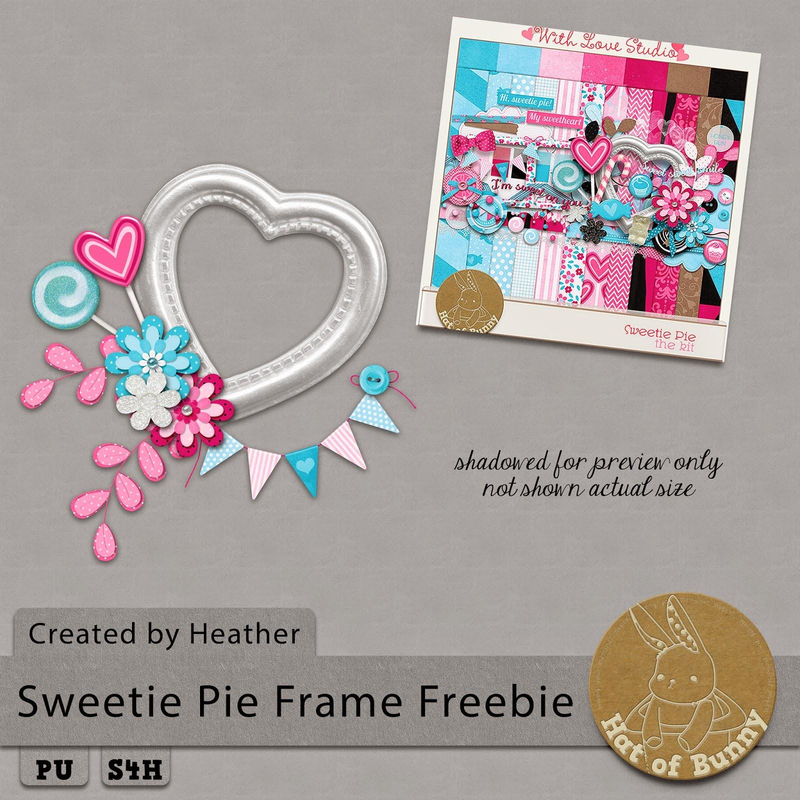 http://www.mediafire.com/download/9n5w56urx1e5dbq/Sweetie_Pie_Frame_Freebie.zip