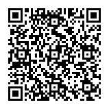 Il mio codice QR