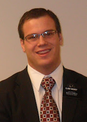 Elder Mackey