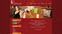 Meu site
