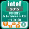 Tutor INTEF Marzo 2015
