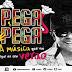Psirico - Música Nova - Pega Pega - Carnaval - 2016