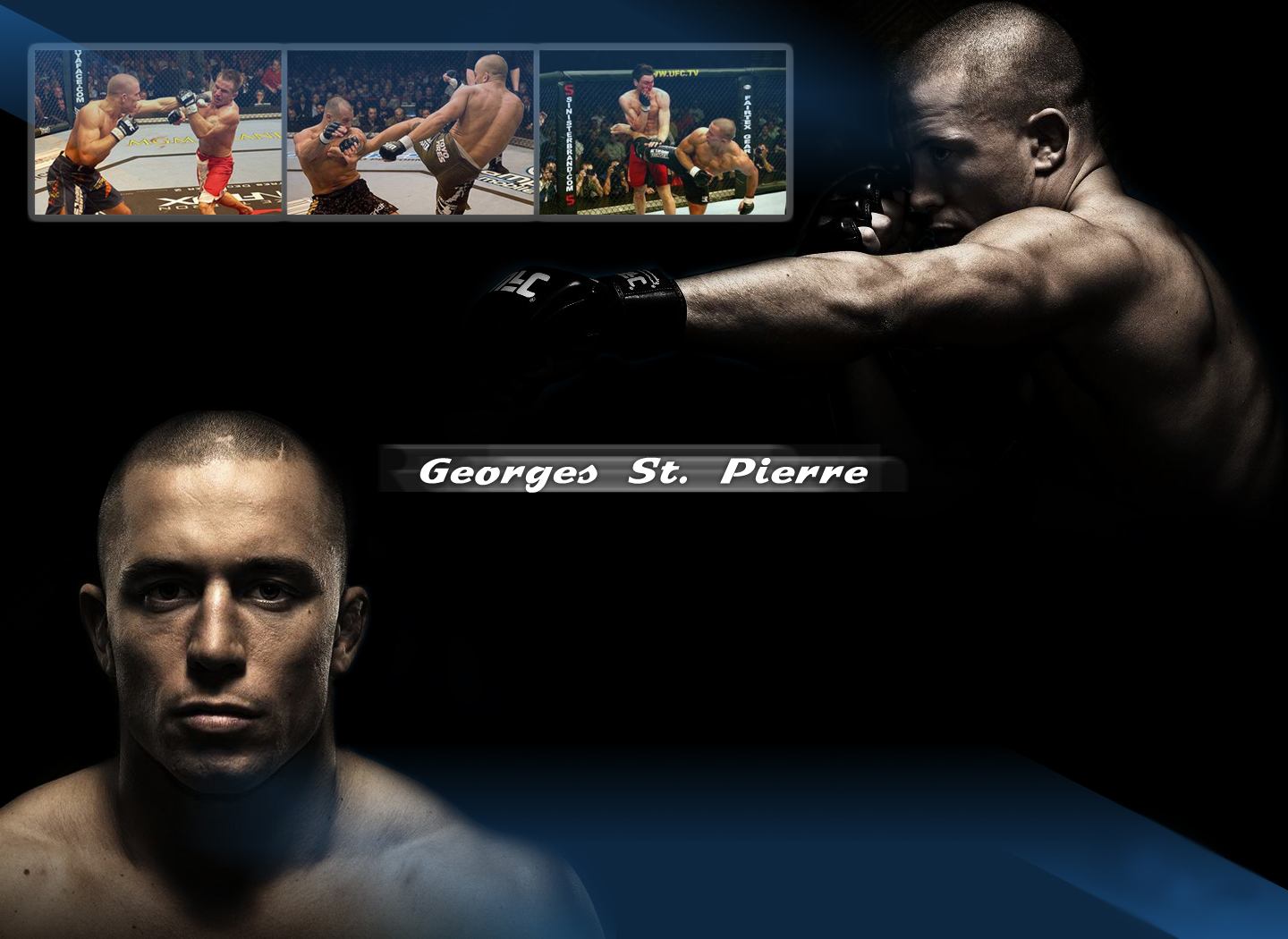 http://2.bp.blogspot.com/-lP6uU_udRkA/TdEauflyHBI/AAAAAAAAABM/Rq5goynfkVE/s1600/george+st+pierre+wall+paper+background+ufc.jpg