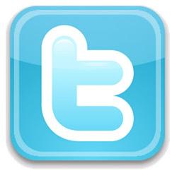 Ακολουθήστε μας στο twitter! (κλικ στην εικόνα)