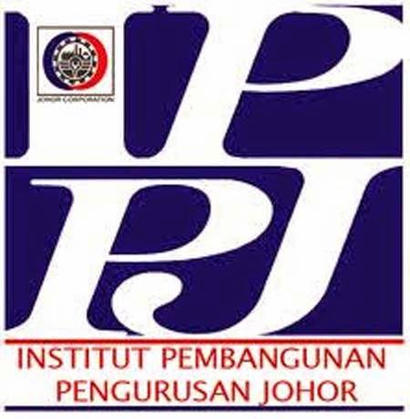 Program Latihan Di Institut Pembangunan Pengurusan Johor IPPJ
