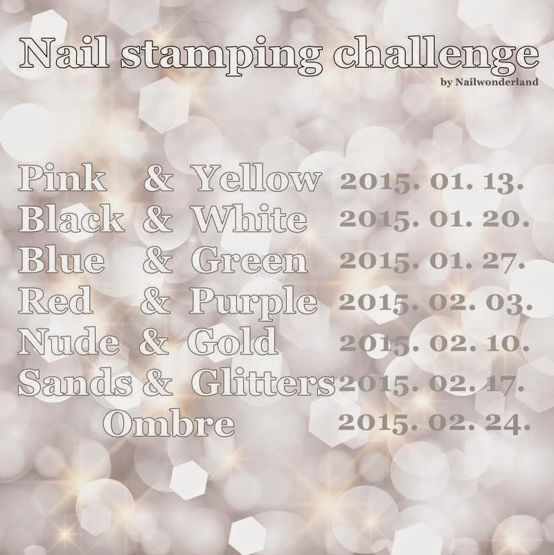 http://www.nailwonderland.hu/2015/01/nail-stamping-challenge-felhivas.html