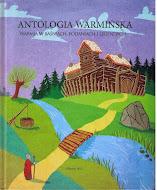Antologia Warmińska