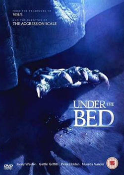 Dưới Gầm Giường