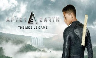 After Earth Full