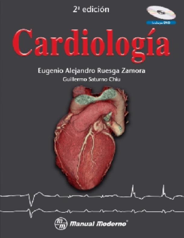 Download Netter Anatomia De Cabeza Y Cuello Para Odontologos De Portoviejo