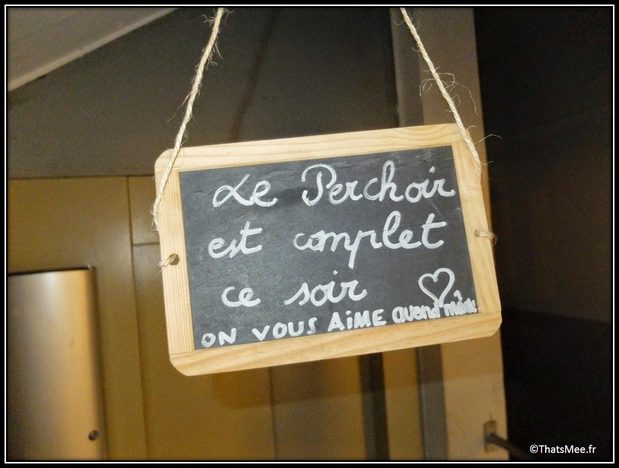 bar perchoir hipster rooftop escalier en fer massif colimasson Paris 11eme, Perchoir cidres perchés soirée privee Paris 11eme bar cocktails