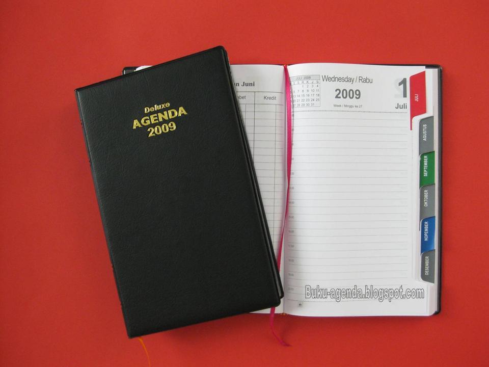 Image Result For Buku Agenda
