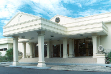 Corte Suprema de Justicia Nicaragua