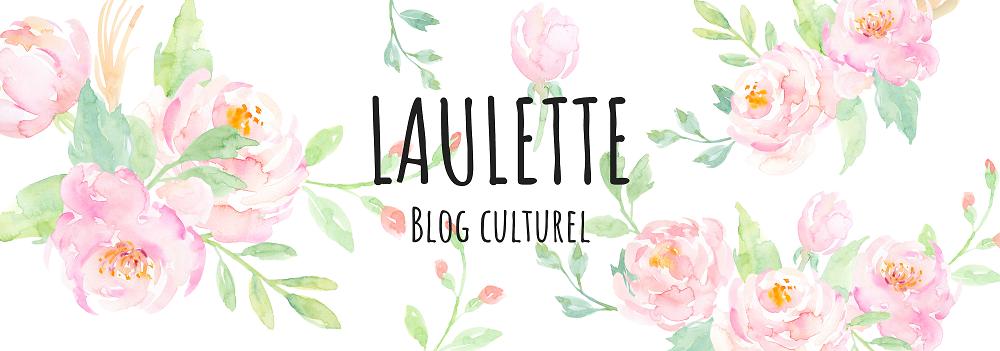 Laulette