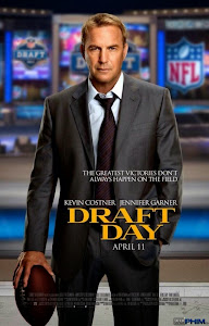 Xem Phim Ngày Tuyển Chọn - Draft Day