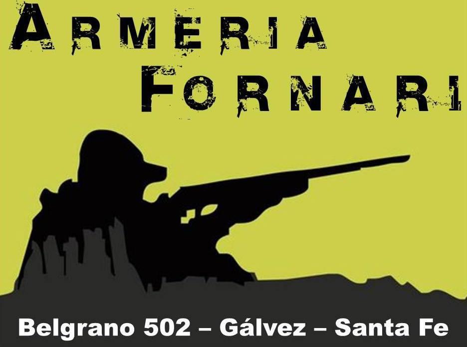 Armeria Fornari