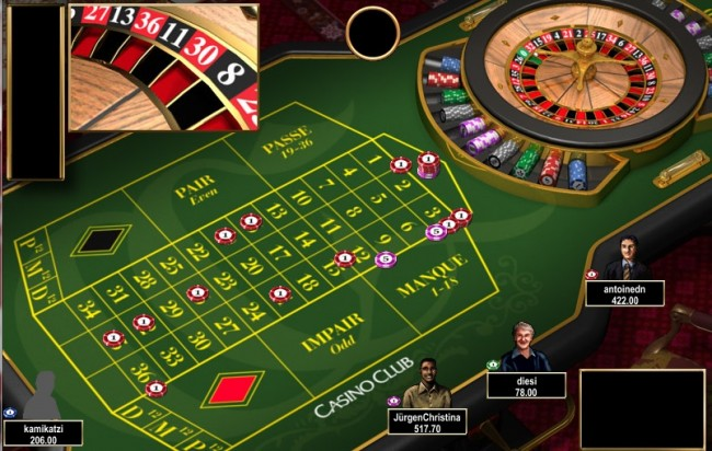 online casino deutsch q gaming