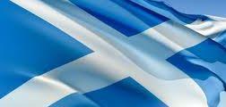 Web oficial sobre el referèndum d'independència a Escòcia