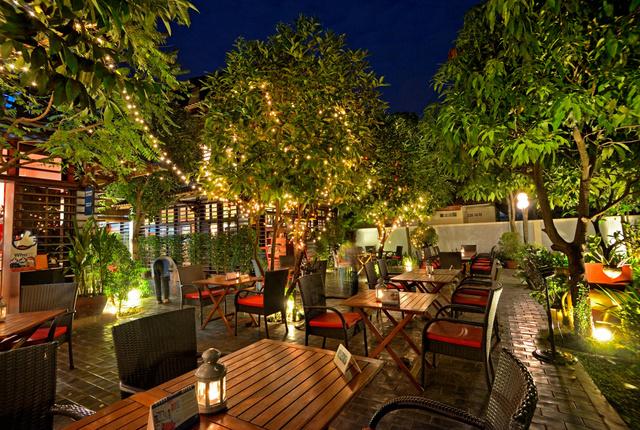 Siem-Reap-Marum-restaurant