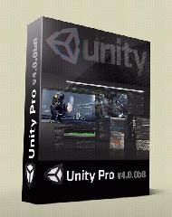 Tutorial Mambuat Games Dengan Unity 3D